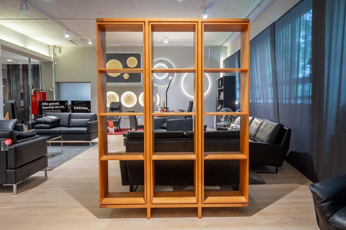 Ausstellungstück im Sale: Regal Kuub von Form Exclusiv für 2.990 €