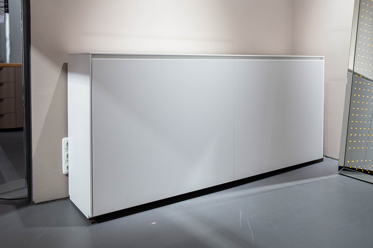 Ausstellungstück im Sale: Sideboard Plain von Schönbuch für 3.590 €
