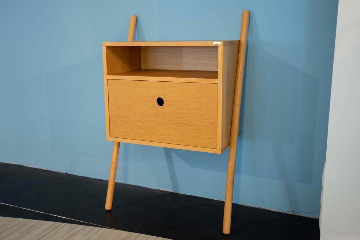 Ausstellungstück im Sale: Kommode 880412 von Hübsch für 199 €