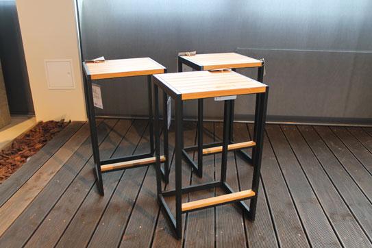 Outdoorküche Möbel Sale : Im sale cramer möbel design