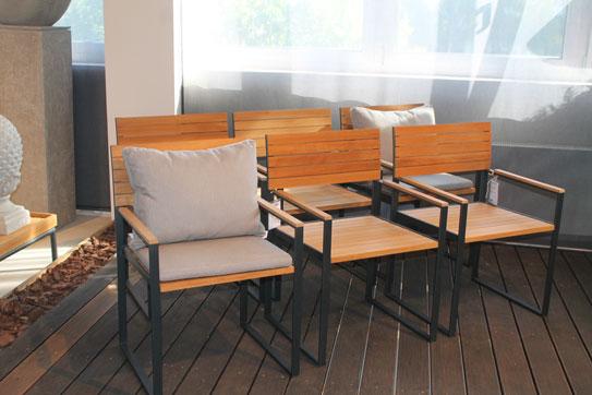 Im SaleCramer Design SaleCramer Stühle Im Möbel Stühle MqUjSGLzVp