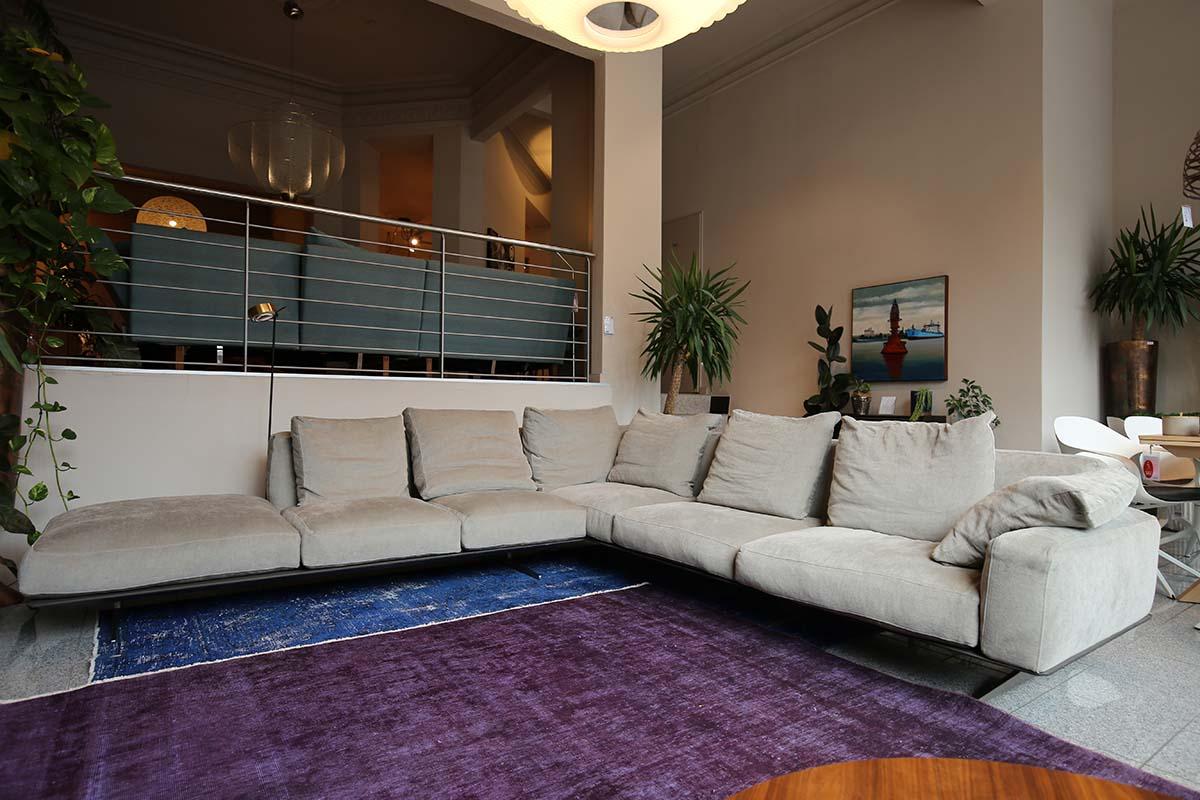 Sofas Im Sale Cramer Mobel Design