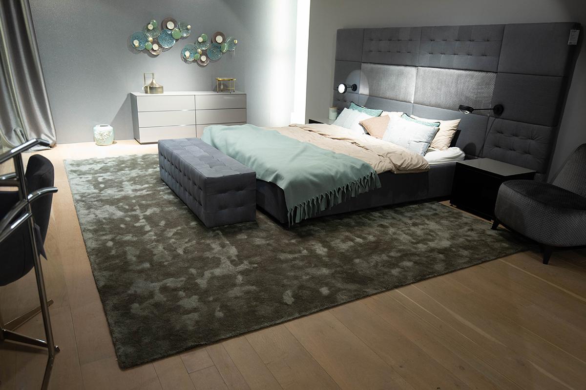 Ausstellungstück im Sale: Teppich Finery von Miinu für 3.990 €