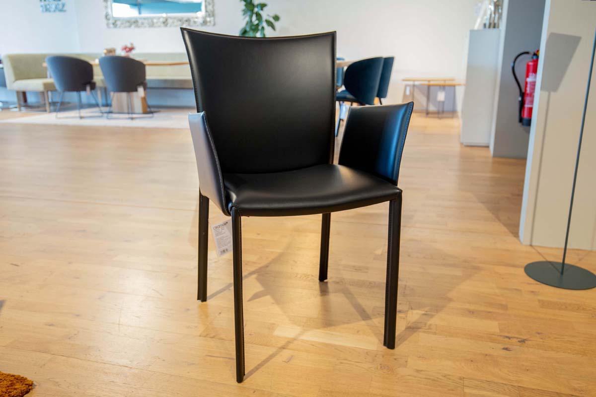 Ausstellungstück im Sale: Stuhl Nobile von Draenert für 489 €