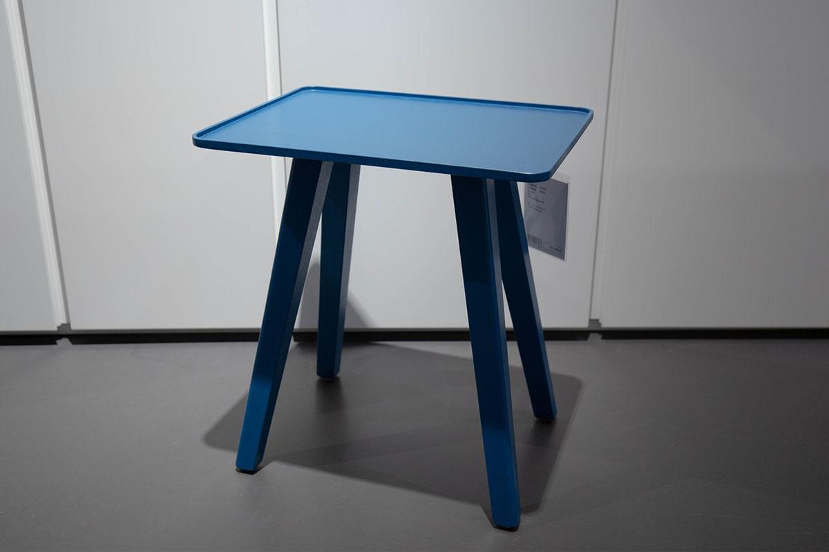 Ausstellungstück im Sale: Hocker Nini von Schönbuch für 290 €