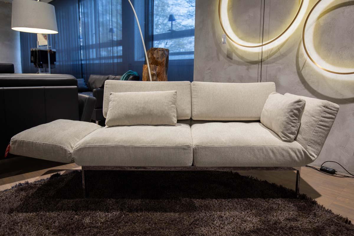 Ausstellungstück im Sale: RoRo Soft von Brühl für 3.990 €