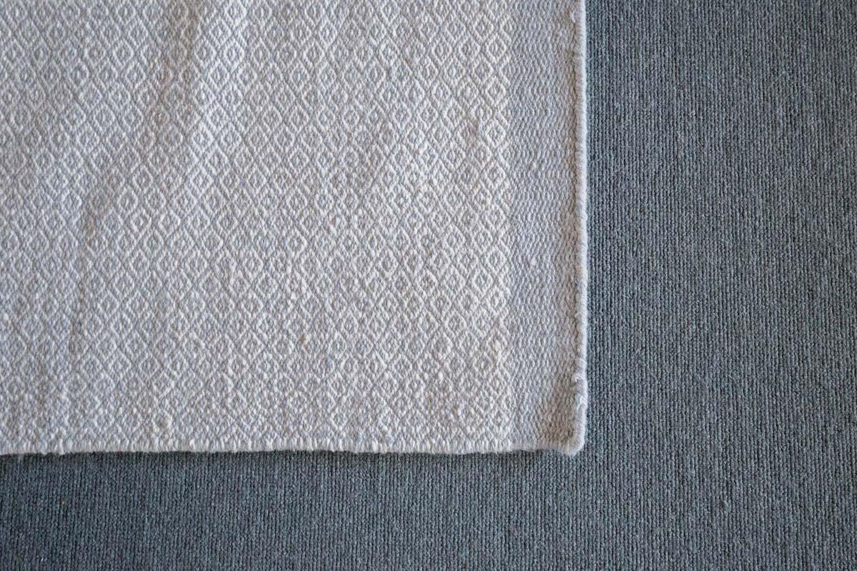 Ausstellungstück im Sale: Teppich Elli 300 x 200 cm von Fabula für 998 €