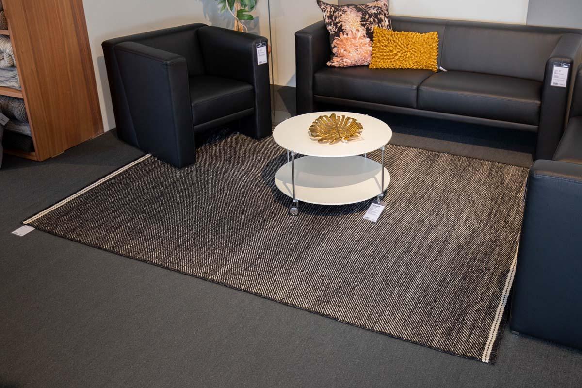 Ausstellungstück im Sale: Teppich Daphne 240 x 170 cm von Fabula für 799 €